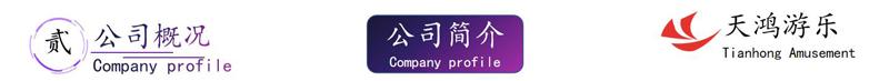 2公司简介.jpg